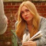 CRISIS in Six Scenes: Miley Cyrus Is Not A Woody Allen Fan image
