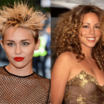 Miley Cyrus Defends Her Decision To Not Walk on Red Carpets Anymore image