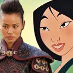 Stream & Download HOW FAR I'LL GO From Disney's 'Moana' image