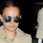 Miranda Kerr, Pregnant, Meets Friends For LUNCH! image