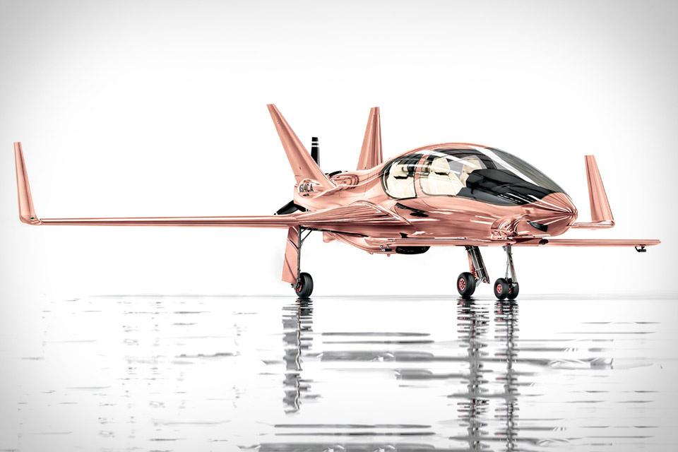 neiman-marcus-pink