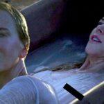 James Franco Stars in Gay Thriller KING COBRA, Full NSFW Trailer Here image
