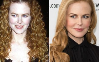 Nicole Kidman Says Her Daughter Sunday is NOT Allowed to Attend Grammys