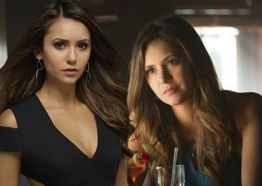 Nina Dobrev Writes Final Letter After VAMPIRE DIARIES Finishes Filming FOR GOOD!