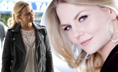 'Once Upon a Time' Renewed for 7th Season!