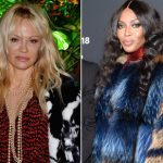 Pam Anderson Says UBER is For Perverts! image