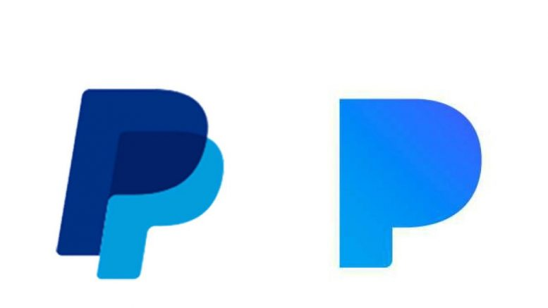 PayPal SUES Pandora For LOGO INFRINGEMENT!