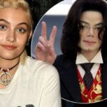 Prince Jackson Still Struggling to Cope With Father Michael's DEATH image