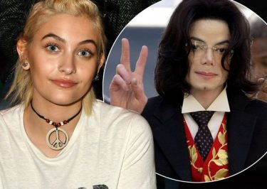 Paris Jackson GOES OFF On Conservative Woman