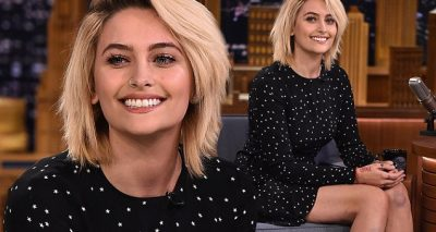 ZAC Efron Broke Paris Jackson's Heart!