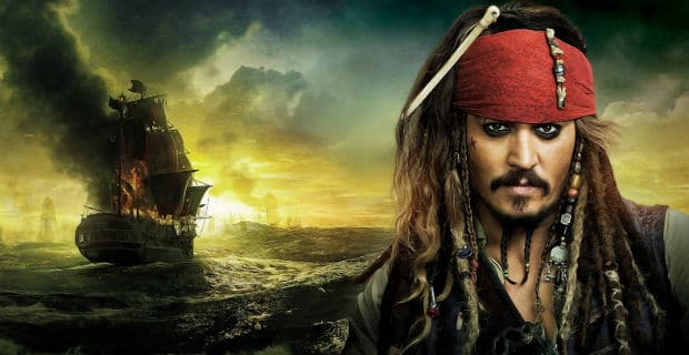 pirates-of-the-caribbean-five