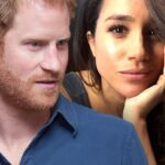 Meghan Markle to Leave 'Suits' @ the End of Season 7 image