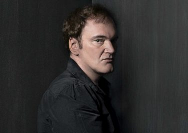 Quentin Tarantino Says He Will Retire After Two More Movies