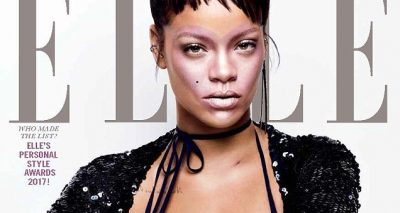 Rihanna Wishes She NEVER Lost Virginity!