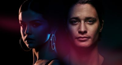 Selena Gomez x Kygo – IT AIN'T ME Download and Stream