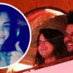 THE WEEKND Wrote an Entire Album About Selena Gomez! image