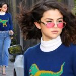 Selena Gomez Malfunctions, Sent to Rehab For Mental Health Issues image