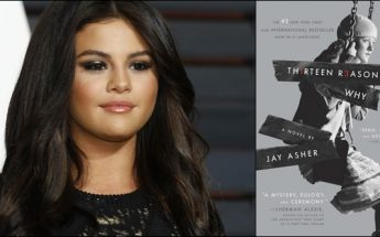 SELENA Gomez Gets Matching Tattoo With '13 Reasons Why' Cast After Insane Response!