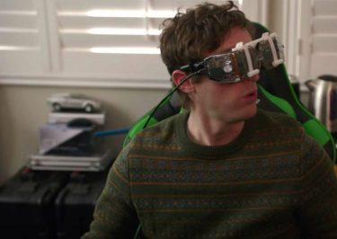 New 'Silicon Valley' Season 4 Trailer