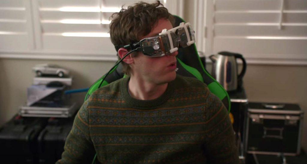 New'Silicon Valley' Season 4 Trailer