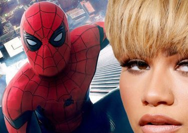 'Spider-Man: Homecoming' Starring Zendaya Opens With $117 Million Box Office