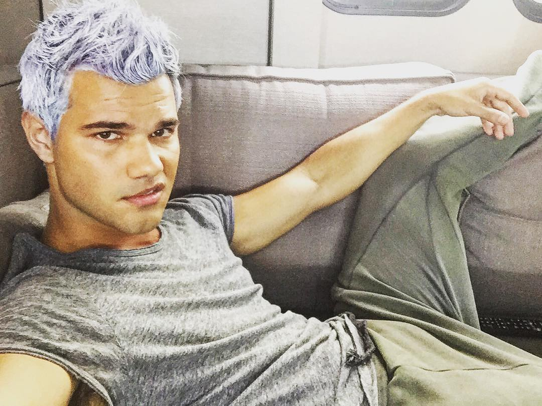 taylor-lautner-purple-hair