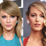 """Blake Lively Calls Hollywood Beauty """"UNREALISTIC"""" image"""