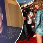 DANGEROUS GOSSIP: TMZ in Hot Water After Publishing Taylor Swift's Sexual Assault Photo! image