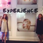 Taylor Swift Donates Unsold Tour Merchandise to Charity! image