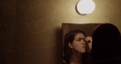 The XX – ON HOLD Music Video