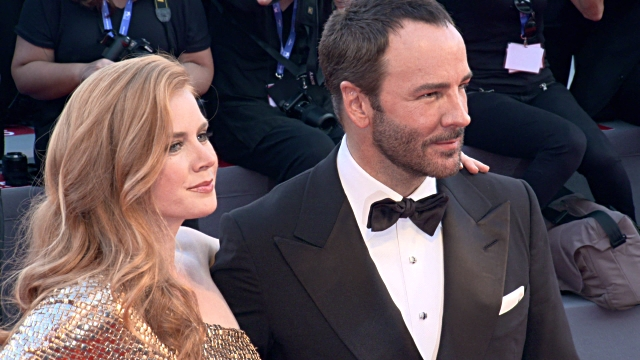 tom-ford-amy-adams