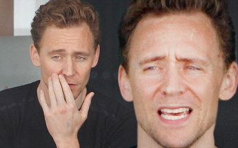 Tom Hiddleston Is Ready For Love Again After Taylor Swift Debacle!