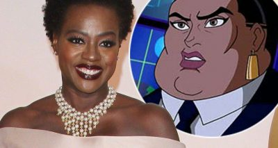 Viola Davis Sold Home for $1 MILLION Before Winning Oscar!