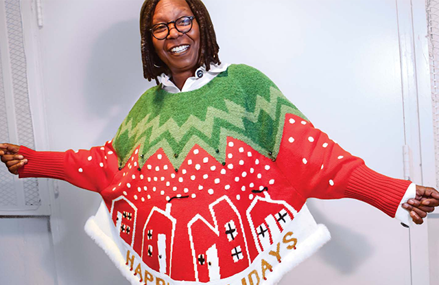 whoopi-goldberg-ugly-sweater