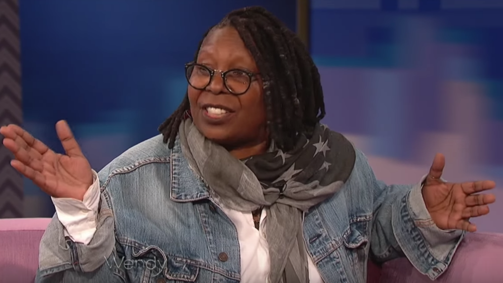 whoopi-goldberg-wendy-williams