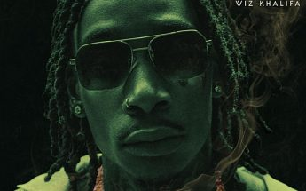 Wiz Khalifa – 'Rolling Papers 2' Stream and Download
