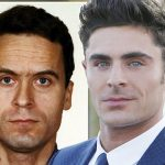 Zac Efron RELIVES a Special Phone-Call From Michael Jackson image