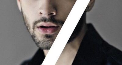 Urge to Starve: Zayn Malik Reveals That He Suffered an Eating Disorder During Time With ONE DIRECTION