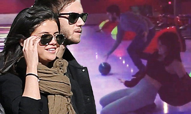 ZEDD Says Selena Gomez Was His Downfall! image